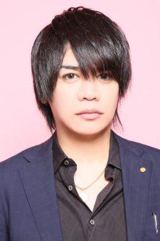 蓮店長(Ren)プロフィール写真1
