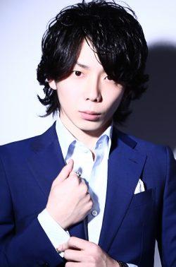 大崎 愛海副社長/JSA認定ソムリエ(Osaki Narumi)