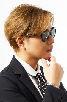 大煌(daiki)プロフィール写真1