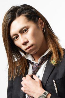 此方潤哉(Junya Komata)プロフィール写真1