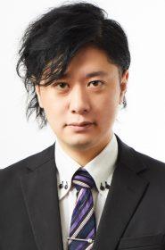 斉藤 工副店長(Saitou Takumi)