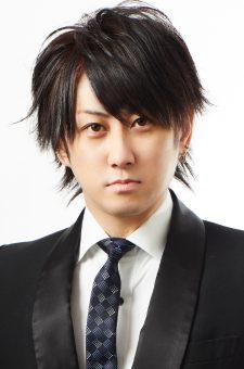 鳳堂 義人店長/JSA認定ソムリエ(Houdou Yoshito)プロフィール写真1