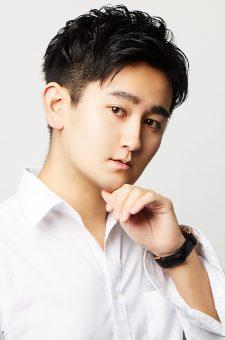 ユウ(Yuu)プロフィール写真1