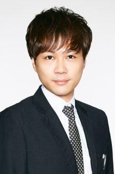 高峯キヨマロ店長/JSA・CPA認定ソムリエ(Takamine Kiyomaro)プロフィール写真1