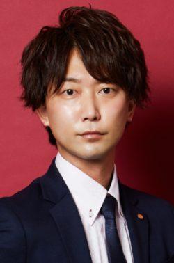 佑哉Producer(Yuya)