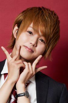 瑠依(Rui)プロフィール写真1