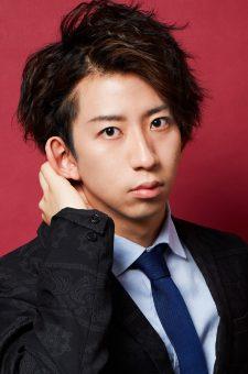 ヒロ(Hiro)プロフィール写真1