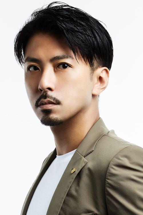 MUSASHIジェネラルマネージャー/JSA認定ソムリエ(Miyamoto Musashi)プロフィール写真1