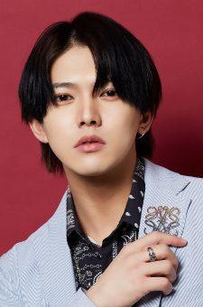 夢見竜馬支配人(Yumemi Ryoma)プロフィール写真1