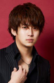 小田切リュウ(Ryu Odagiri)