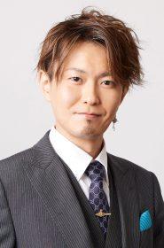広樹マネージャー(Hiroki)