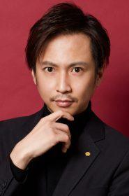 中居史博店長(Nakai Fumihiro)