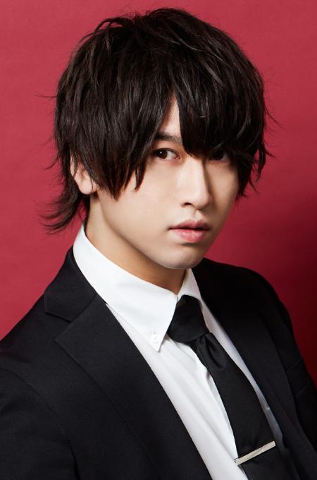 寿 司副主任(Ktobuki tsukasa)プロフィール写真1