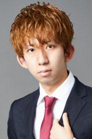 ヒロ(Hiro)