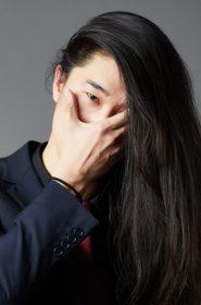 遠野遥(Haruka Tono)