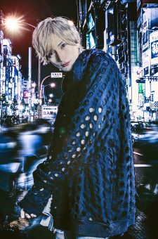 光星(Kousei)プロフィール写真3