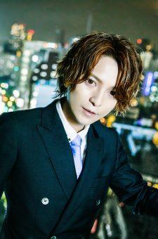立花 美月幹部補佐(Mizuki Tachibana)プロフィール写真3