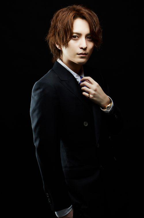 立花 美月幹部補佐(Mizuki Tachibana)プロフィール写真2