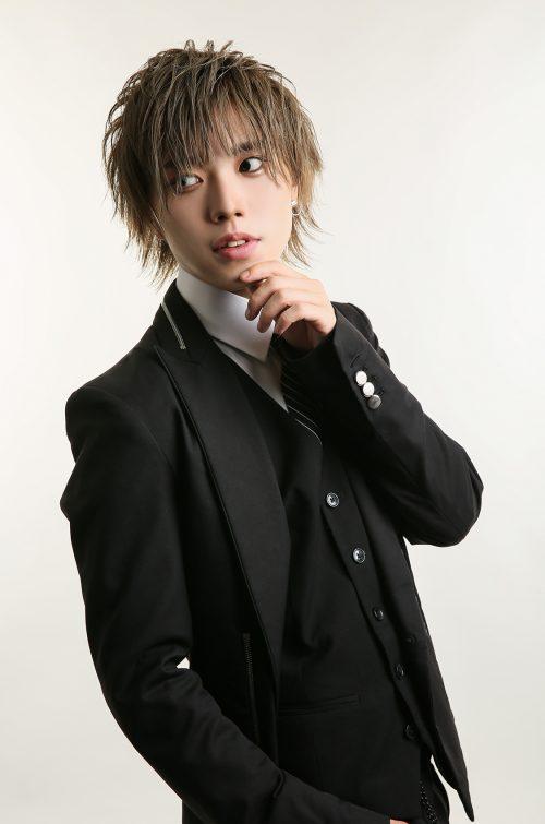 咲華 夏綺(Natsuki Saika)プロフィール写真2