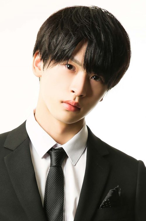彩禾李(Akari)プロフィール写真1