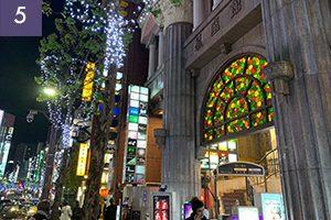AWAKE(アウェイク)店舗詳細|新宿・歌舞伎町ホストクラブSmappa!Group