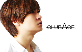 CLUB ACE(エース)