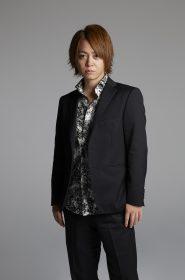 浅倉 珂依支配人(Asakura Kai)