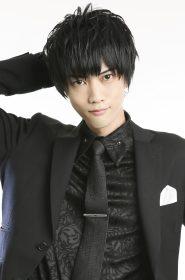 宮野 真守(Miyano Mamoru)