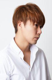 博斗エグゼクティブプレーヤー(hiroto)